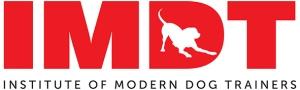 imddt logo